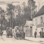 Louis Numance Marie DUCROCQ