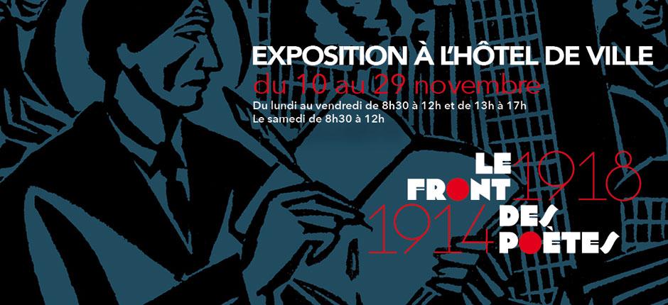 front-des-poetes-940x430